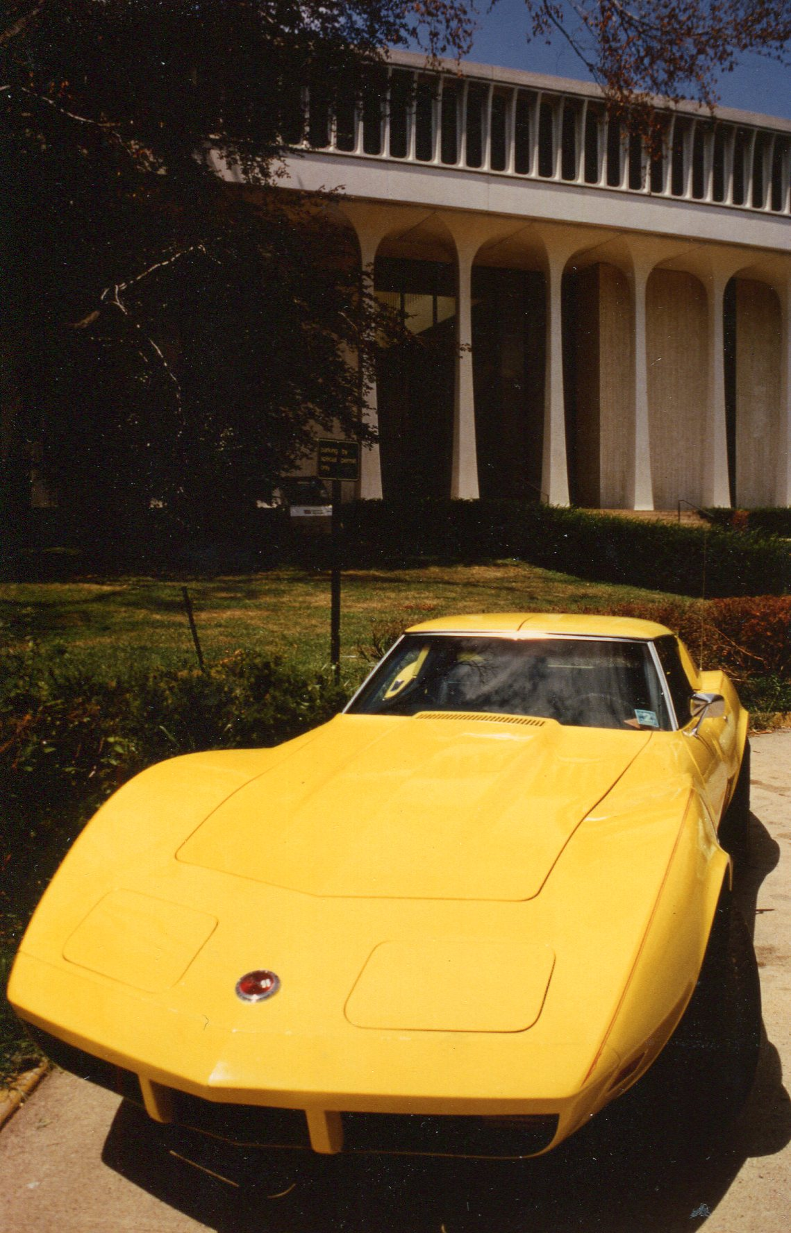 usa 1980 - 3